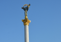 Киев намерен разделить украинских болгар. София против