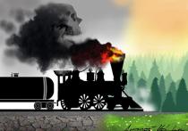 Заканчивается эпоха, когда Россия процветала благодаря нефти