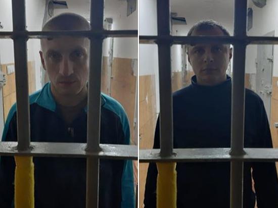 Полицейские зверски изнасиловали 26-летнюю украинку