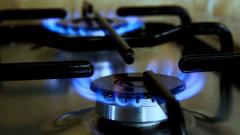 """Эксперт объяснил снижение мощностей на газопроводе """"Ямал-Европа"""""""
