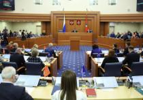 В Мосгордуме заговорили о появлении нового вида токсикомании: продавцов предложили штрафовать