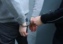 В Казани пьяный водитель сбил инспектора ГИБДД и скрылся