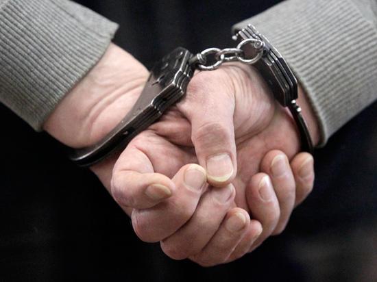 Гастарбайтер, задержанный за убийство мальчика, оказался домашним тираном: избивал жену