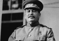 Сталина хоронили люди с хорошими лицами