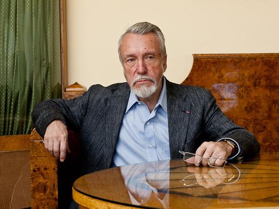 Пиотровский, Свиблова и Гусев высказались о новых правилах для музеев