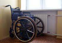 Врачи рассказали, кому стоит опасаться рассеянного склероза