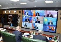 Эксперты оценили союзников России по ОДКБ: надеяться особо не на кого