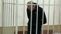 Суд арестовал всех участников перестрелки на Кашинском шоссе: видео