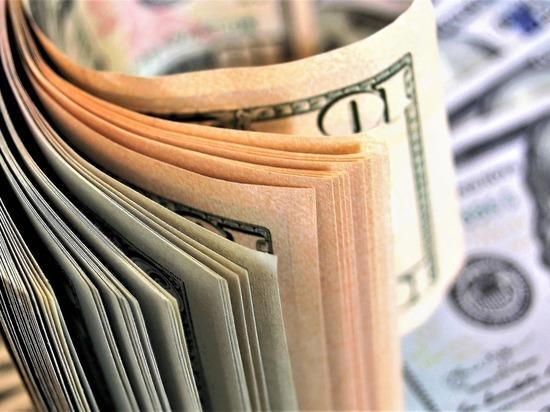 fe46f800fd683ecaaacf5f8792591f0d - Россияне вынули миллиарды долларов из банкоматов: реакция на самоизоляцию