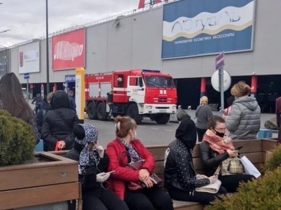 После пандемии торговые центры откроются последними