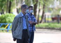 В Башкирии 65-летним руководителям и медикам разрешили пренебречь самоизоляцией