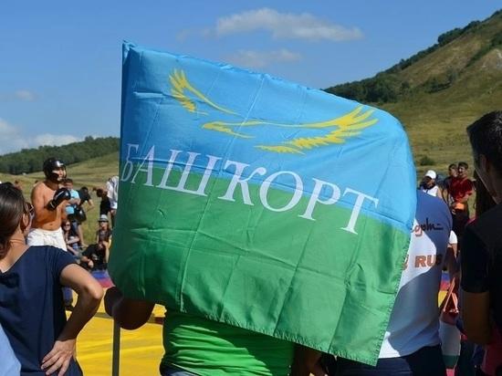 Эксперт: «Деструктивные тезисы встретили жесткую реакцию башкирского общества»