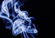 Роспотребнадзор предупредил о негативном влиянии курения на пациентов с коронавирусом