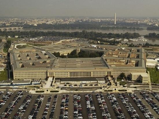 США попросили Россию и Турцию остановить свои действия в Ливии