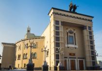 Бурятский театр оперы и балета организует лабораторию для молодых режиссеров