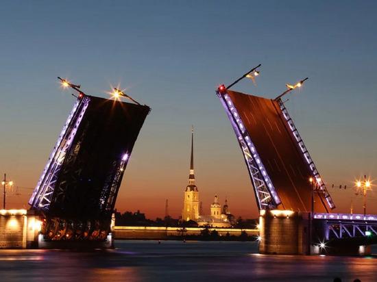 Стало известно о переносе даты саммита ШОС в Петербурге