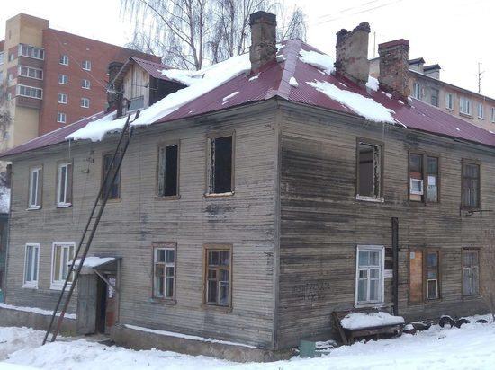 Как в Карелии будут платить компенсации за аварийное жилье