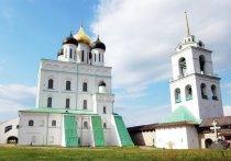 Псковский регион вошел в топ-35 по спросу на летний отдых в санаториях
