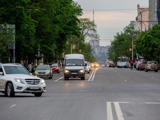 В Ростовской области 4133 случаев заражения коронавирусом