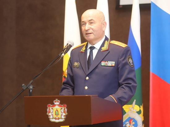 Владимир Никешкин: «Главное в работе – это честность»