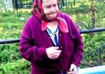 В Куньинском районе продолжаются поиски пенсионерки с амнезией