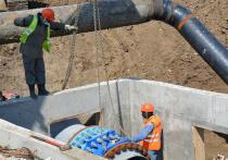 Стало известно, когда жителям Крымска, Новороссийска и Геленджика дадут воду