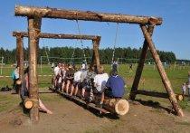 «Горячая линия» о работе детских летних лагерей открыта для псковичей