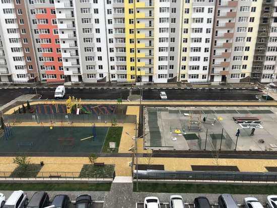 Квартира в Крыму: какие проблемы могут омрачить счастье новосёлов
