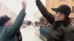 Иск к Путину экс-главы Чувашии Игнатьева заставил вспомнить мерзкое видео