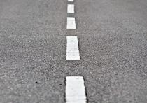 Как добавить свою улицу в план ремонта, рассказали псковичам