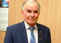 Поддержит ли партия: Сергей Левченко опять метит в губернаторы