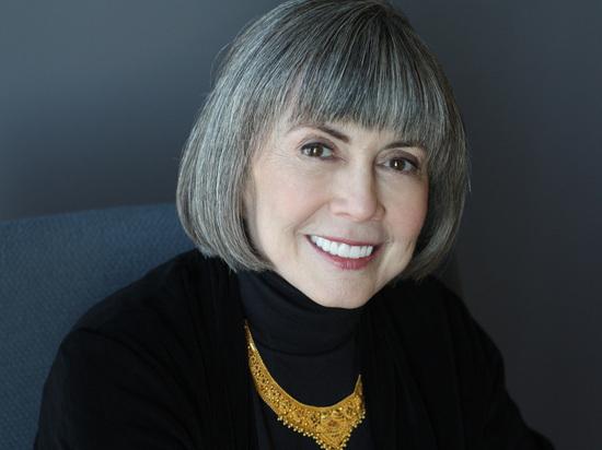 Традиции мистицизма в зарубежной литературе: Обсуждаем роман Энн Райс «Интервью с вампиром»