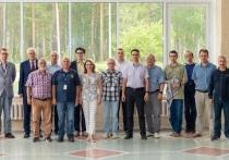 Российские атомщики создали уникальную модель прогнозирования пандемии коронавируса