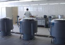 В Минюсте решили кормить заключенных субпродуктами, которые раньше выбрасывали