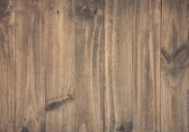 На Кубани предлагают квотировать вывоз ценной древесины