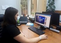 """Более двух тысяч человек подали заявки на подключение к электросетям в Краснодарском филиале """"Россети Кубань"""""""