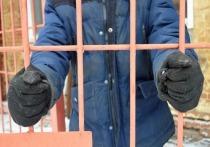 За решеткой: сотрудники и медики югорских колоний проведут карантин на рабочих местах