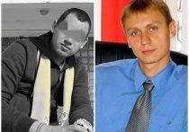 Убийце помощника депутата донского Заксобрания вынесли приговор
