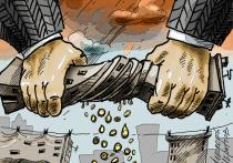 В Госдуму внесен законопроект, который предлагает сделать хозяев квартир  материально и административно ответственными за причинение неудобств соседям, даже если виноваты во всем их гости или арендаторы