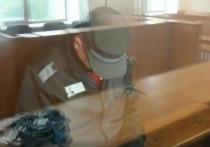 Растлителю и убийце ребенка в Тверской области предъявили обвинение через 18 лет