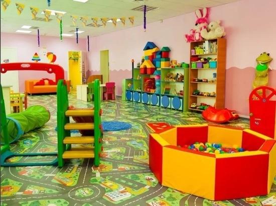 В Ярославской области открывают 6 дежурных групп в детских садах