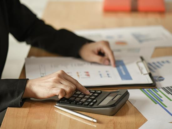 Более семи с половиной тысяч ярославцев получили поддержку по кредитам
