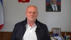 Мэр Ялты записал обращение к туристам: мы вас любим и очень ждём