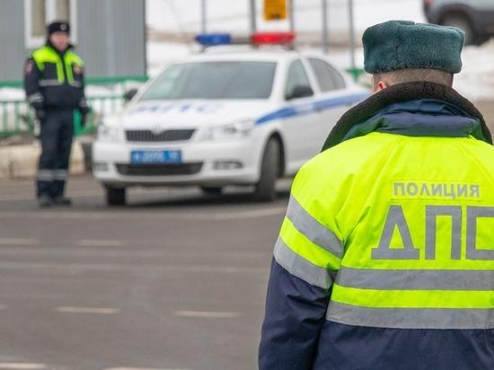 Один из КПП на въезде в Карелию прекратил свое действие