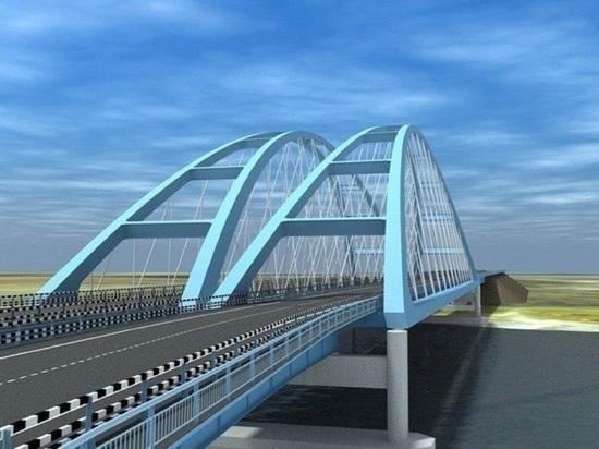 Второй мост через Волгу в Костроме: проект почти готов, но есть проблемы с «Газпромом»