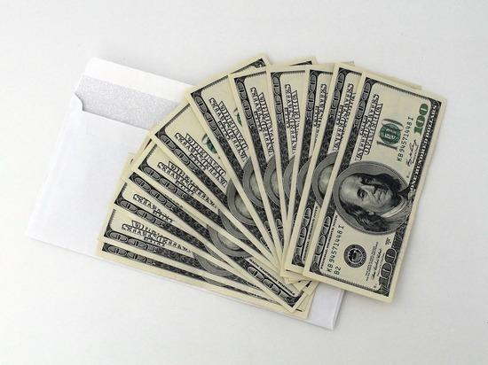 Главу Россельхознадзора обвинили в вымогательстве 500 тысяч долларов