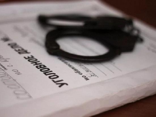 В Калмыкии за взятку наказан житель Мурманской области