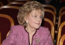Дубовицкая и Воробей оценили «бедственное положение» артистов из-за пандемии коронавируса