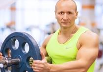Руководство псковских спортклубов: Нас откроют, но люди испугаются приходить