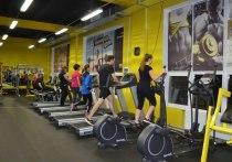 Руководитель фитнес-клуба в Пскове: Мы близки к апокалипсису